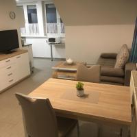 Eibach Appartment