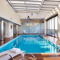 De 10 beste hotels in Puerto Madero, Buenos Aires, Argentinië