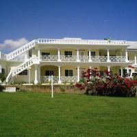 Southview Hotel, hotel in Treasure Beach