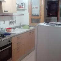 Apartment Ennaser