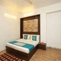 OYO 9853 Hotel Haveli Inn