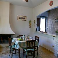 Casa Licinia