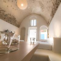 Tritiani Traditional Home