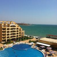 Grand Midia Resort