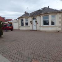 Craigievar Guest House