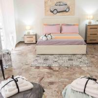Gabrielli Rooms & Apartments - FIERA