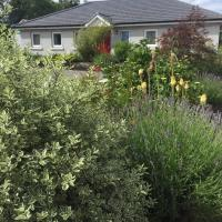 Kilcloon Self Catering Cottages