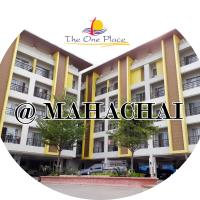 The One Place Apartment