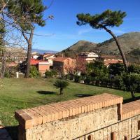 """Casa Albergo per Anziani """"S Vincenzo De Paoli """" - residenziale per over 65"""