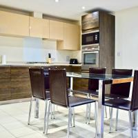 2 Bed Townhouse in Shepherd's Bush