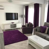 Apartment Solmar