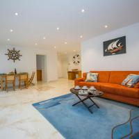 King Apartment 3.5