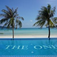 The One Resort