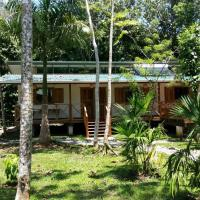 Casa del Congo