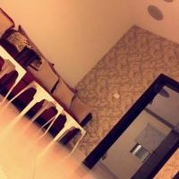 Rahat Al Hawiyah Apartments 2