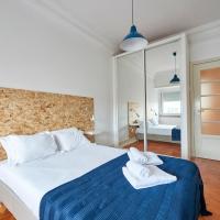 Berna 35 Rooms