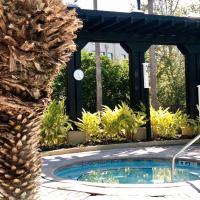 Vista Cay Disney Paradise 5