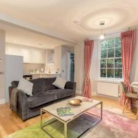 Stafford St · Stafford Street: Heart of the City New Apartment