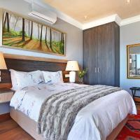 Ankerview Guest House