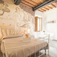 TuscanHistory Guest House