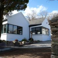 Bundorragha Cottage