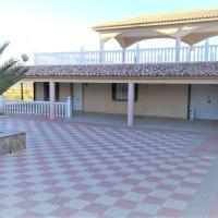Las Cuatro Vistas - Murcia