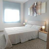 DownTown Sabadell Apartment