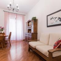 Maison Velia Appia
