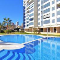 Apartamentos Gema - Gemelos 26