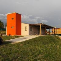 UMA - Casa de Campo
