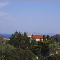Casa Mezzoggiorno