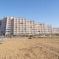 Residence Marina 3