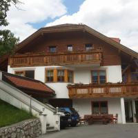 Haus Wieder