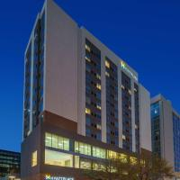 Hyatt Place Houston Galleria