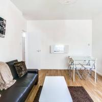 Great 1 BED in perfect West London location