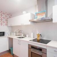 Apartamento Sant Sebastia Sitges