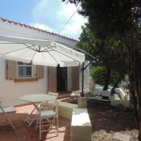 Elgasin by DdV Tourist Apartments