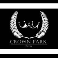 Crown Park Hotel