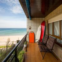 BEACH I apartment by Aston Rentals