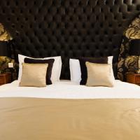 Henley Hotel