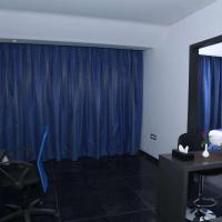 Days Suites Bengaluru Whitefield