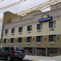 Days Inn by Wyndham Brooklyn Marine Park