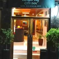 Delagoa Bay City Inn