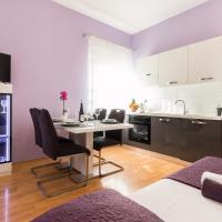 Summer Holiday Apartment