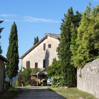 Casa Frontignano