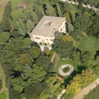 Villa Osperellone