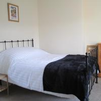 Edwin Haven Bed and Breakfast