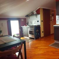 Appartamento al Malvo'
