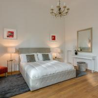 Apartments Florence - Fortezza