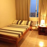 Room at SM Southmall Las Pinas Alabang-Zapote